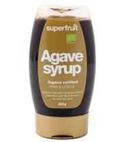nyttig smoothie