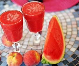 juicepress recept